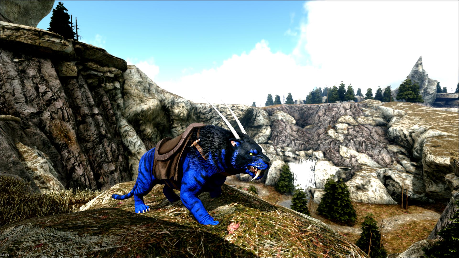 ARK  Survival Evolved Screenshot 2020.06.03 - 15.38.52.30 Thumbnail.png