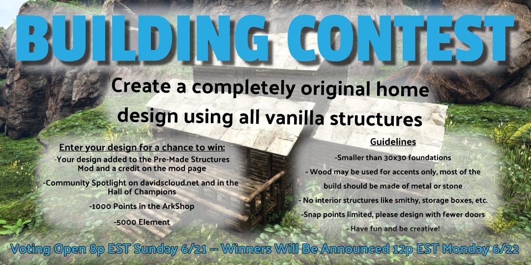 Building Contest.jpg