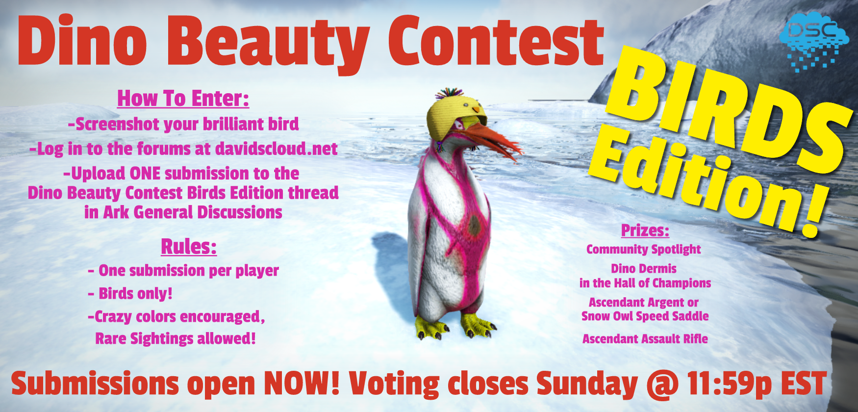 Dino Beauty Contest Birds Edition (1).png