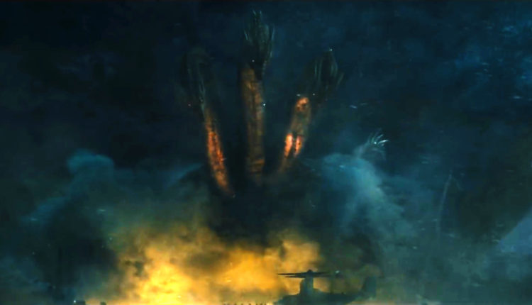 Godzilla-King-of-the-Monsters-King-Ghidorah-750x430.jpg