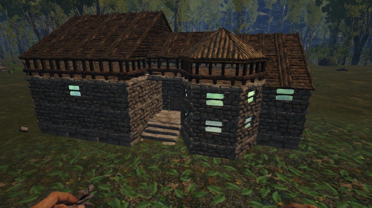 House1.jpg