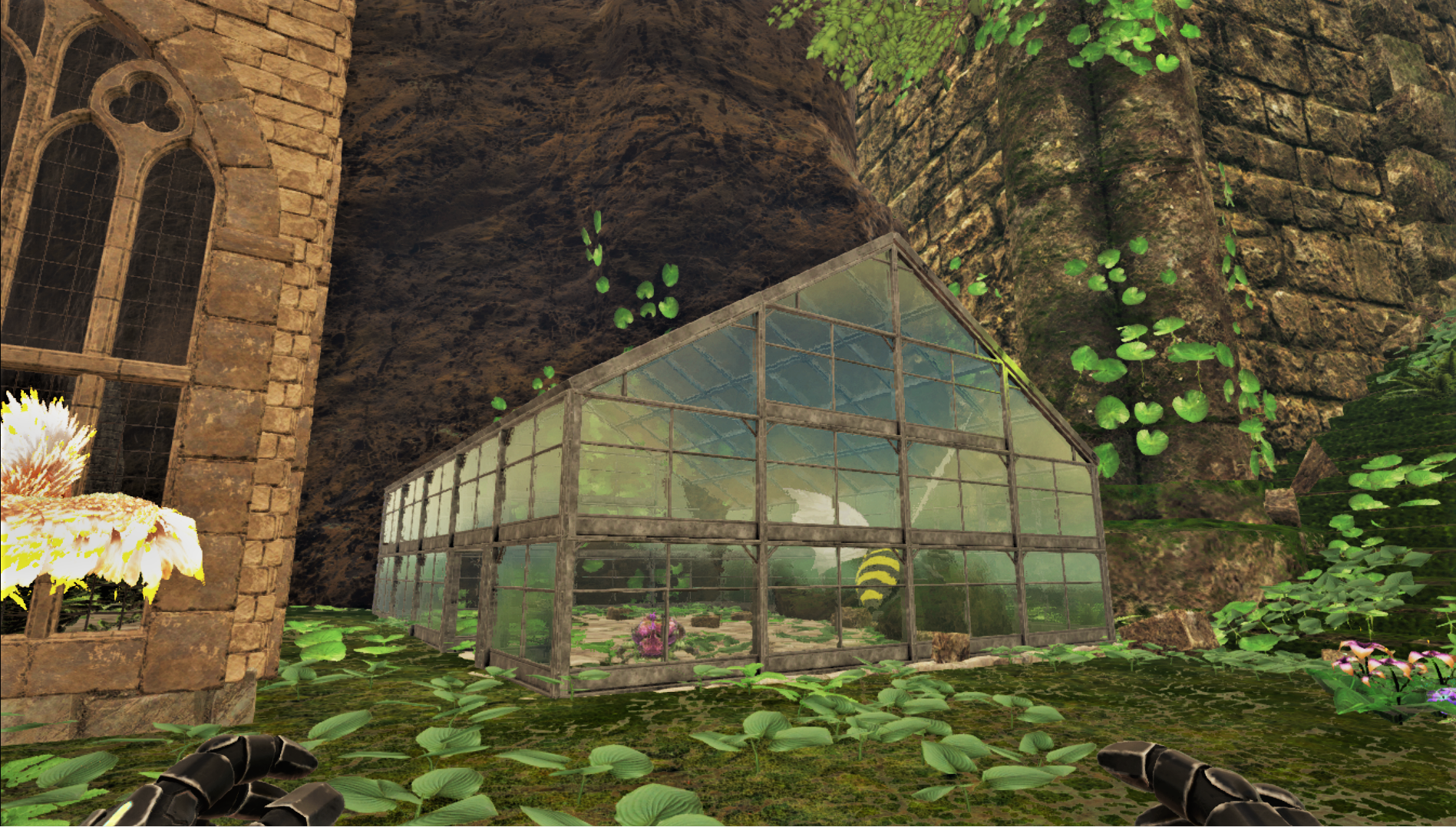 Instant greenhouse entry.png